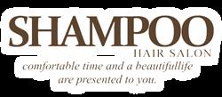 美容室SHAMPOO宮代店